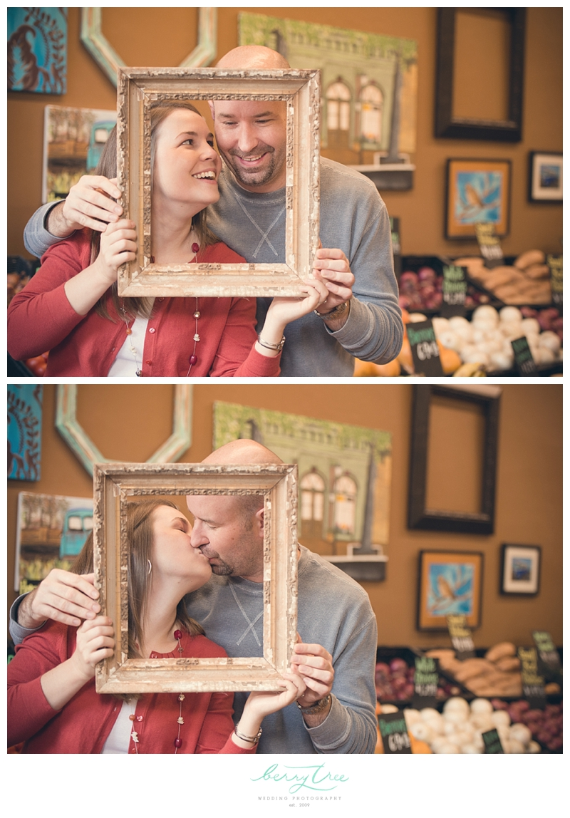 2013 01 04 0007 Aaron & Erin | Engagement Session at Madison Oaks Inn & Gardens | Madison, GA | BerryTree Wedding Photography
