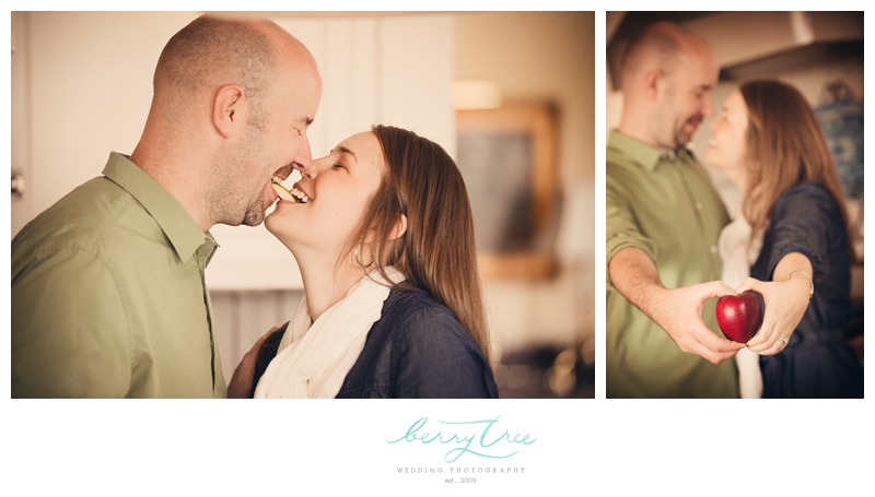 2013 01 04 0011 Aaron & Erin | Engagement Session at Madison Oaks Inn & Gardens | Madison, GA | BerryTree Wedding Photography