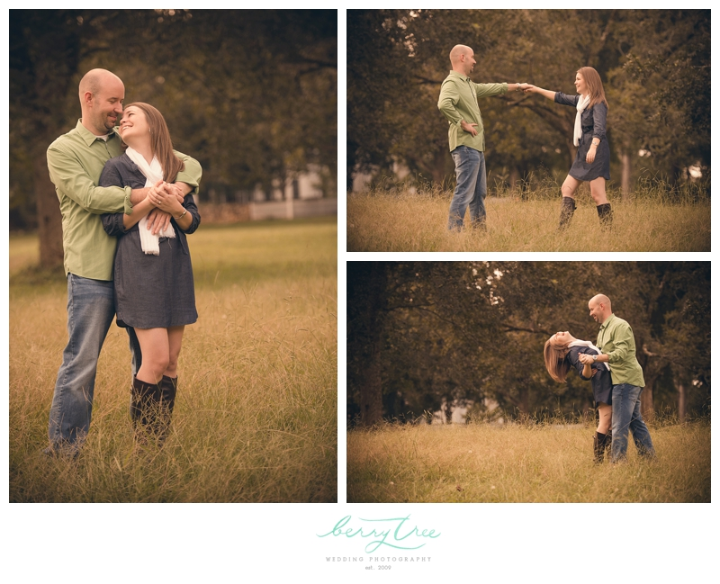 2013 01 04 0021 Aaron & Erin | Engagement Session at Madison Oaks Inn & Gardens | Madison, GA | BerryTree Wedding Photography