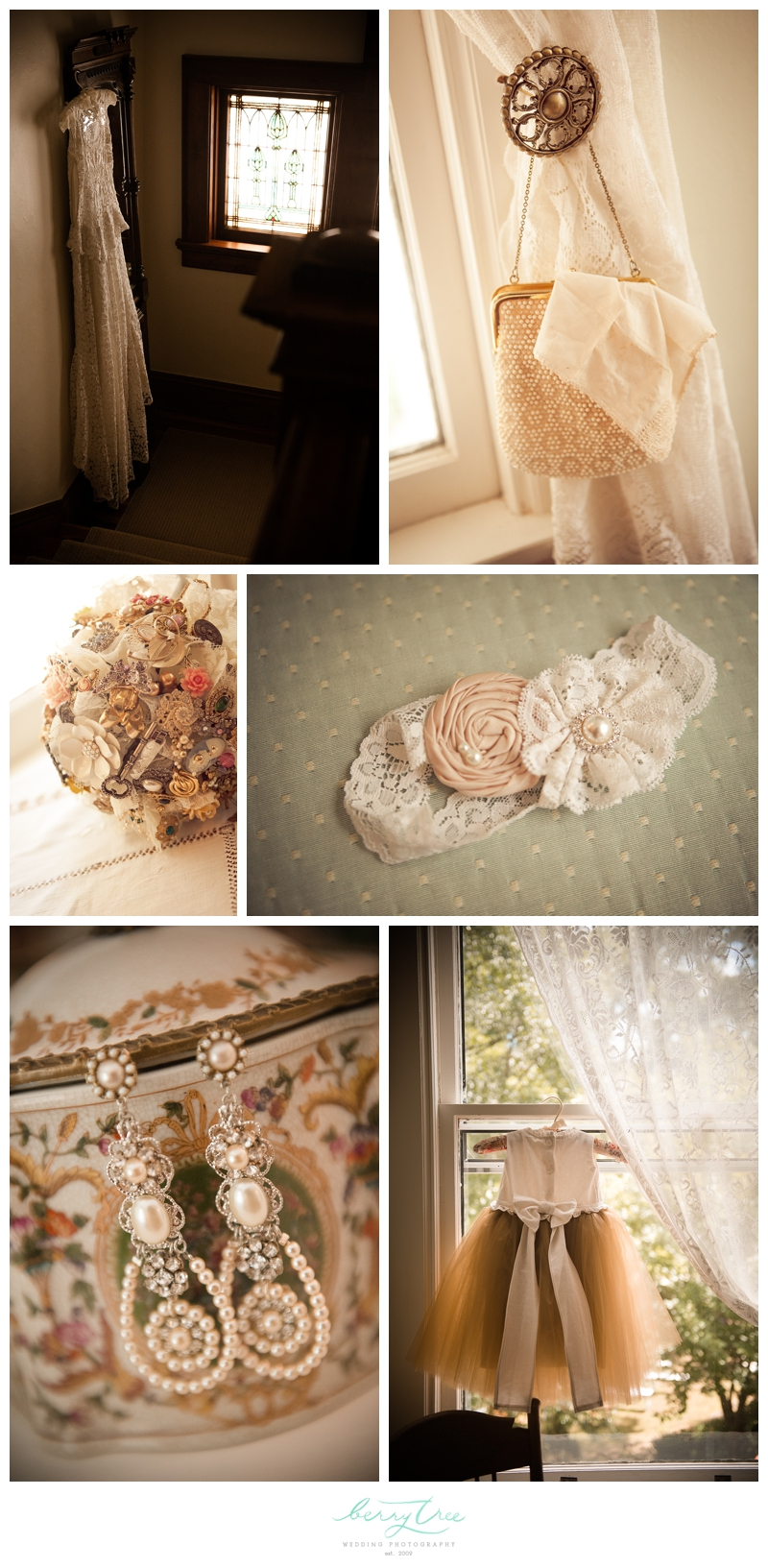 2013 01 04 00381 Kyle & Erin | Madison Oaks Inn & Gardens | Madison, GA | BerryTree Wedding Photography