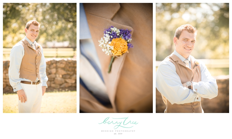 2013 01 04 00631 Kyle & Erin | Madison Oaks Inn & Gardens | Madison, GA | BerryTree Wedding Photography