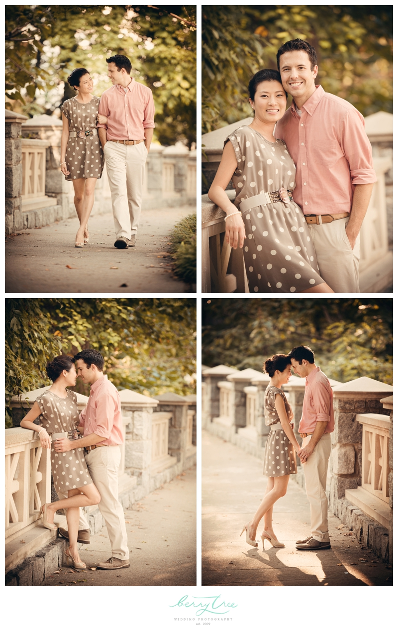 2013 01 30 0001 Hunter & Aram | Emory University Engagement | BerryTree Photography | Wedding Photographer