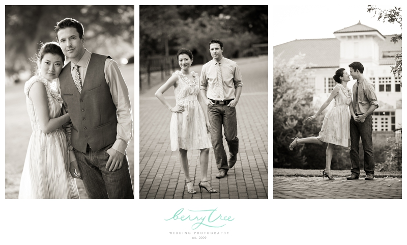 2013 01 30 0009 Hunter & Aram | Emory University Engagement | BerryTree Photography | Wedding Photographer