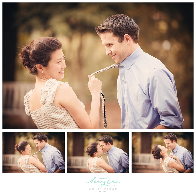 2013 01 30 0010 Hunter & Aram | Emory University Engagement | BerryTree Photography | Wedding Photographer