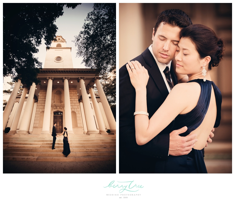 2013 01 30 0012 Hunter & Aram | Emory University Engagement | BerryTree Photography | Wedding Photographer