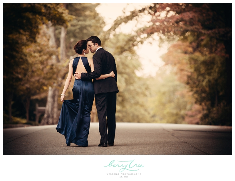 2013 01 30 0014 Hunter &amp; Aram | Emory University Engagement | BerryTree Photography | Wedding Photographer