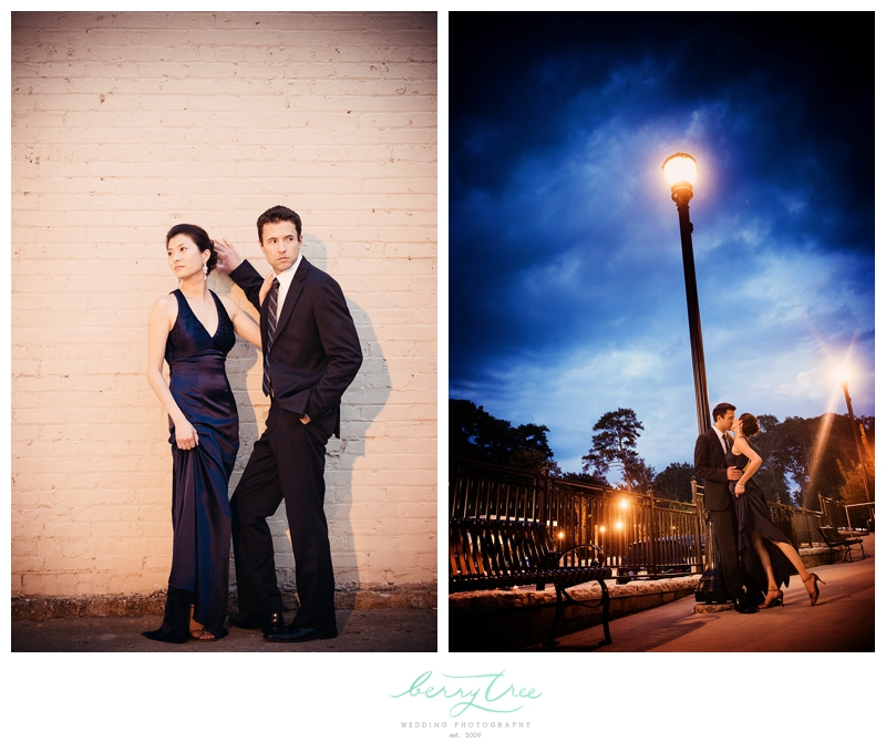 2013 01 30 0015 Hunter & Aram | Emory University Engagement | BerryTree Photography | Wedding Photographer