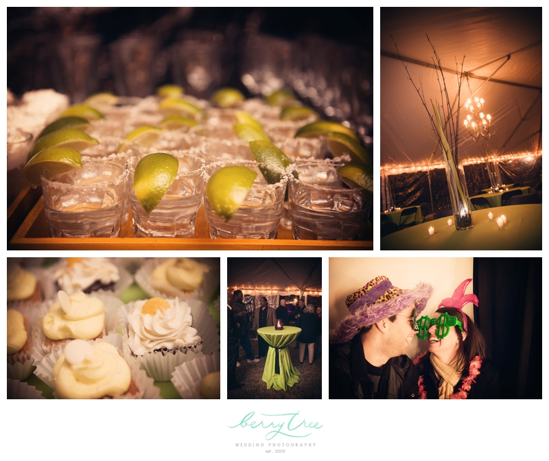 2013 01 31 0003 50th Birthday Party | Lawerenceville GA | Chancey Charm Weddings | BerryTree Photography
