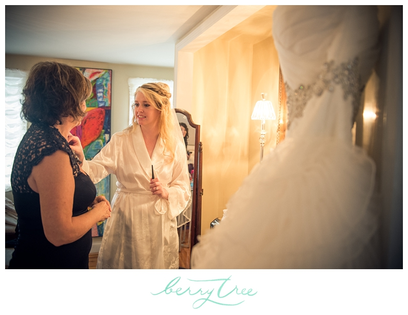 2013 11 21 0004 Mark & Stephanie | Naylor Hall Wedding | Roswell, GA | BerryTree Photography