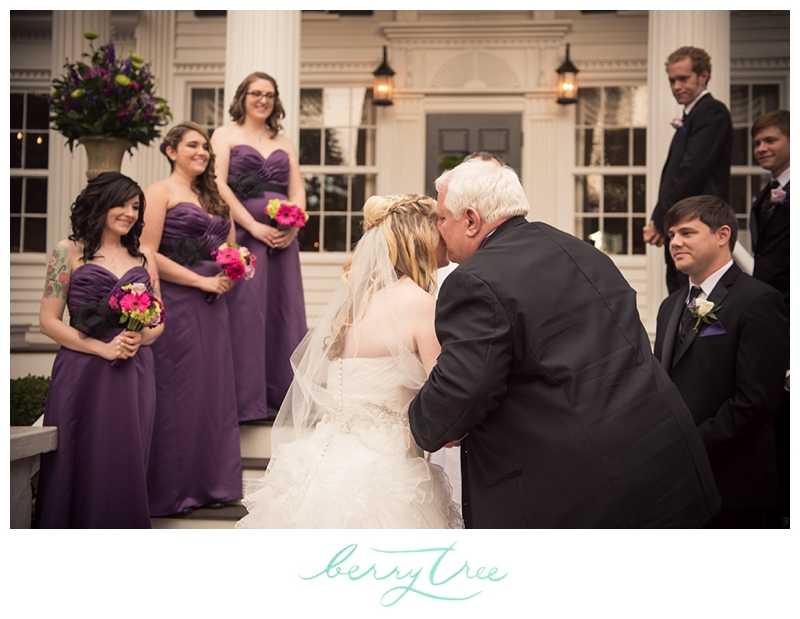 2013 11 21 0016 Mark & Stephanie | Naylor Hall Wedding | Roswell, GA | BerryTree Photography