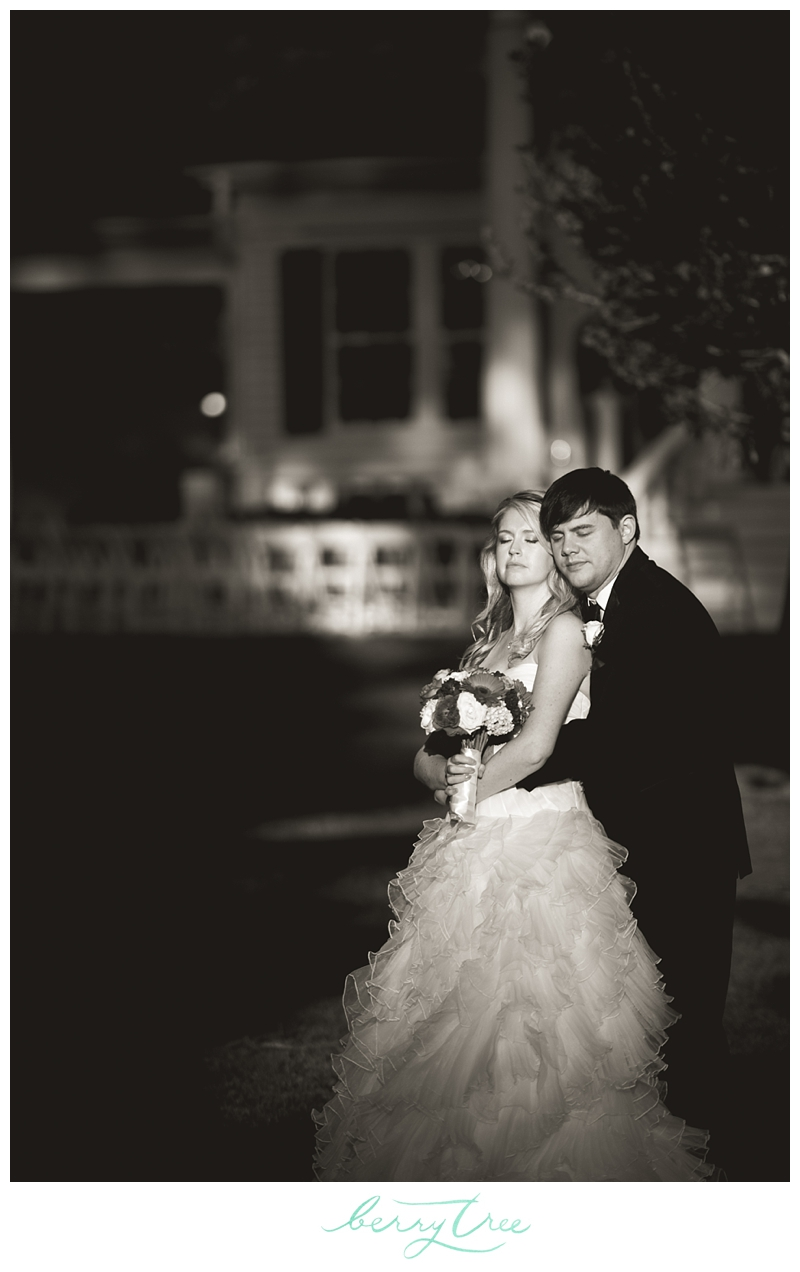 2013 11 21 0020 Mark & Stephanie | Naylor Hall Wedding | Roswell, GA | BerryTree Photography