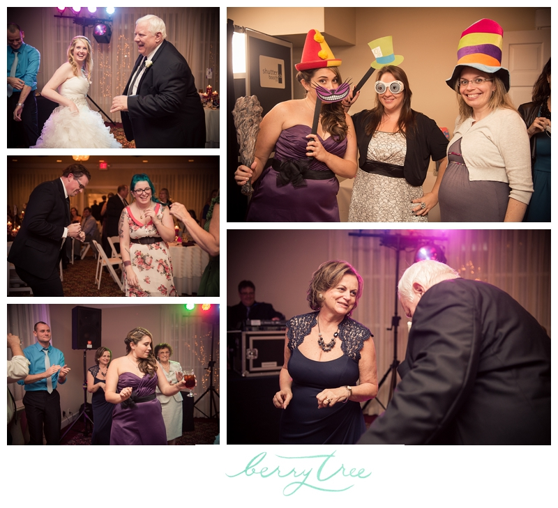 2013 11 21 0029 Mark & Stephanie | Naylor Hall Wedding | Roswell, GA | BerryTree Photography