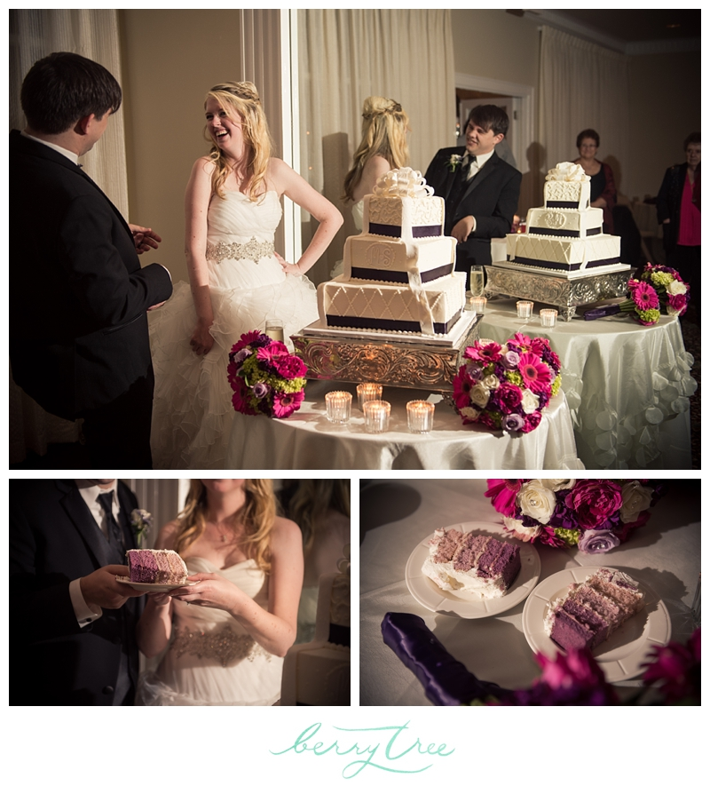2013 11 21 0030 Mark & Stephanie | Naylor Hall Wedding | Roswell, GA | BerryTree Photography