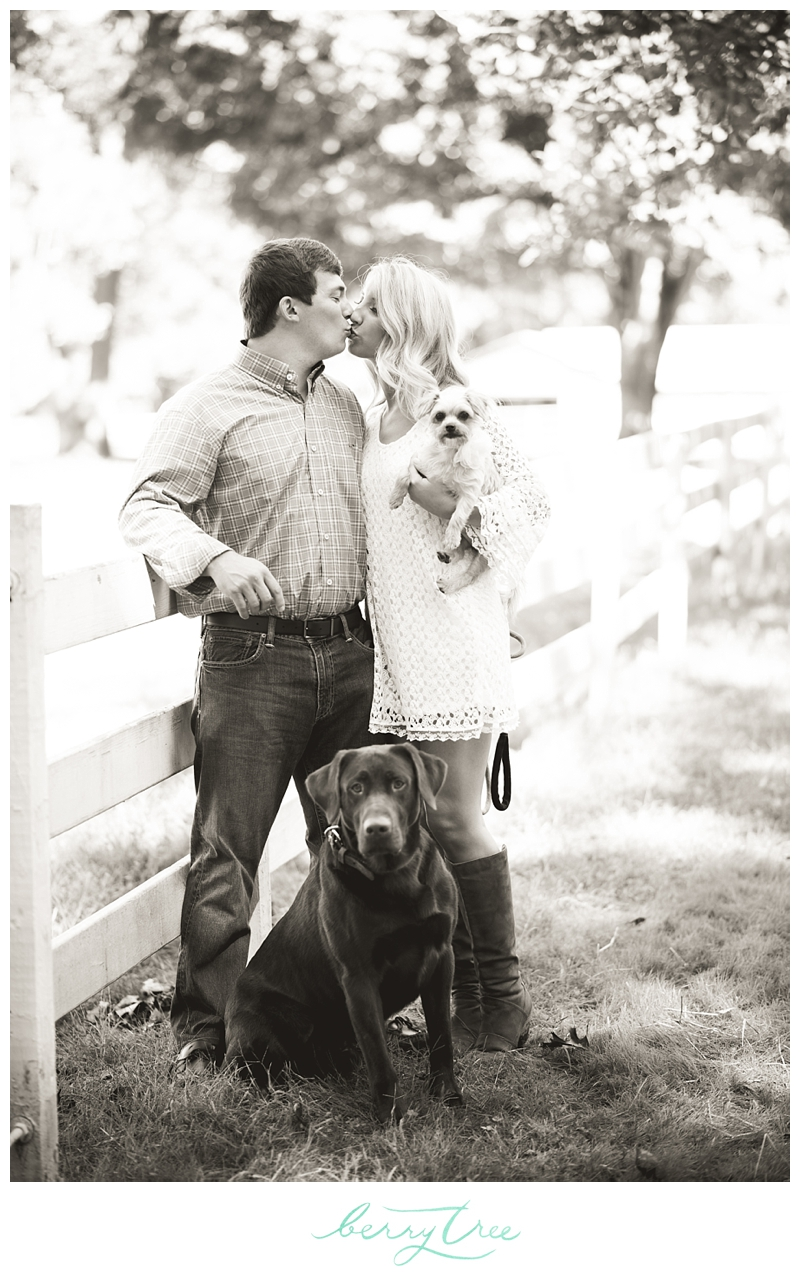 2013 11 21 0044 Rian & Kristen | Engagement Session | Cumming, GA | BerryTree Photography