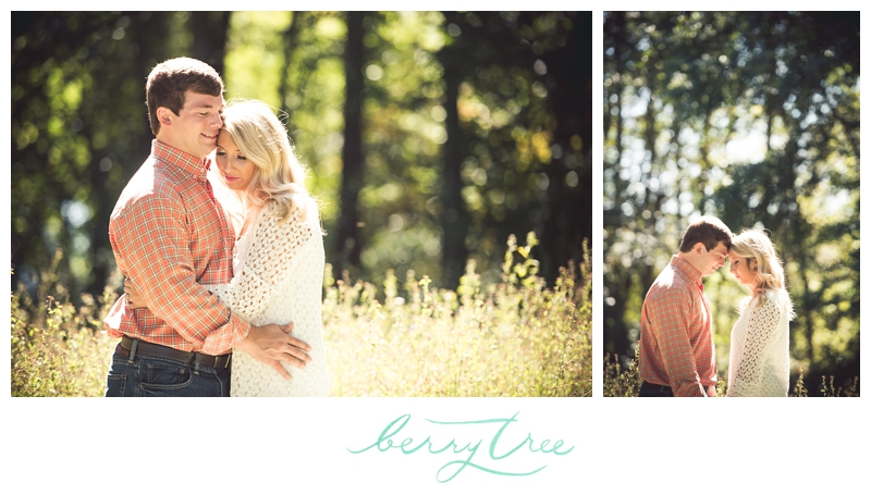 2013 11 21 0045 Rian & Kristen | Engagement Session | Cumming, GA | BerryTree Photography