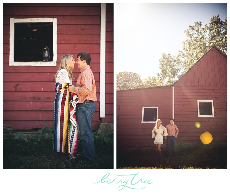 2013 11 21 0051 Rian & Kristen | Engagement Session | Cumming, GA | BerryTree Photography