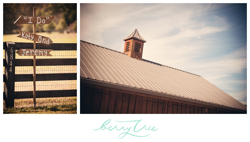 2013 11 21 0054 Jeremy & Katy | The Reid Barn | Cumming, GA | BerryTree Photography