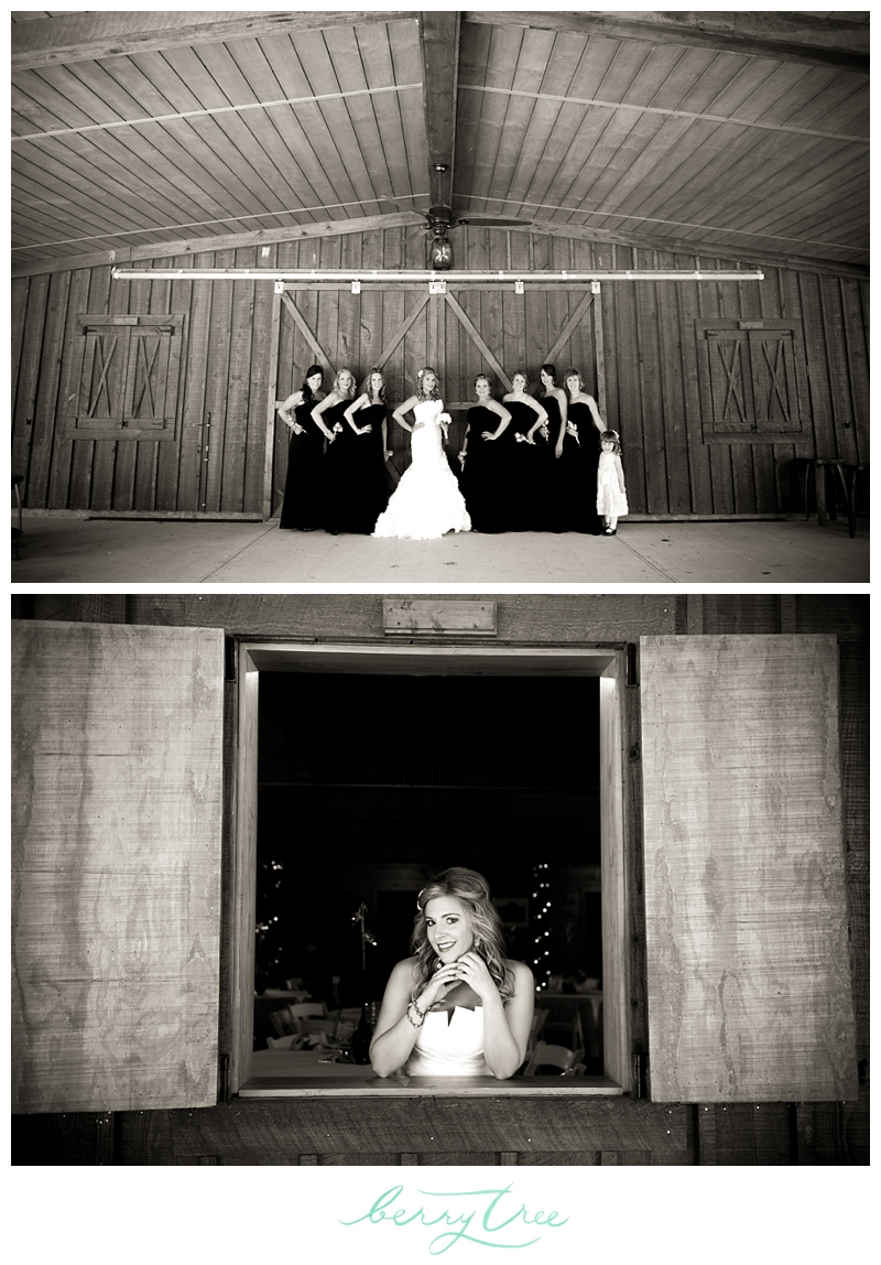2013 11 21 0060 Jeremy & Katy | The Reid Barn | Cumming, GA | BerryTree Photography