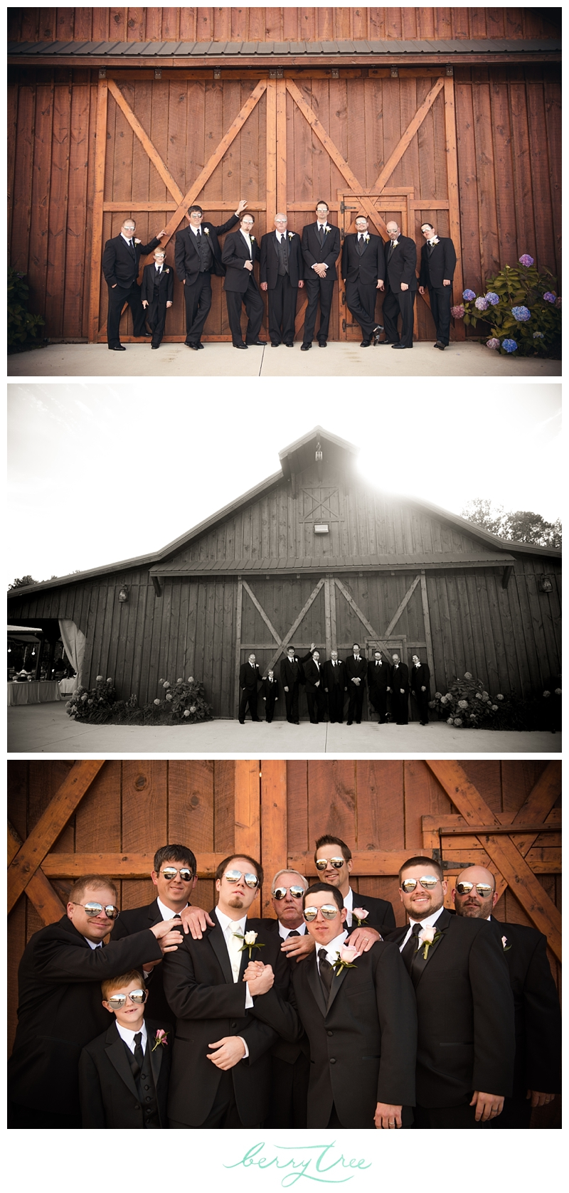 2013 11 21 0063 Jeremy & Katy | The Reid Barn | Cumming, GA | BerryTree Photography