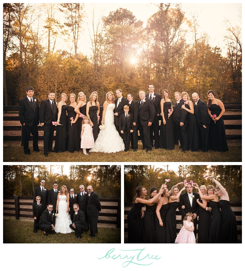 2013 11 21 0067 Jeremy & Katy | The Reid Barn | Cumming, GA | BerryTree Photography