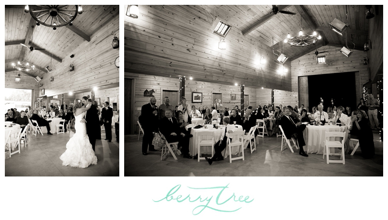 2013 11 21 0074 v2 Jeremy & Katy | The Reid Barn | Cumming, GA | BerryTree Photography