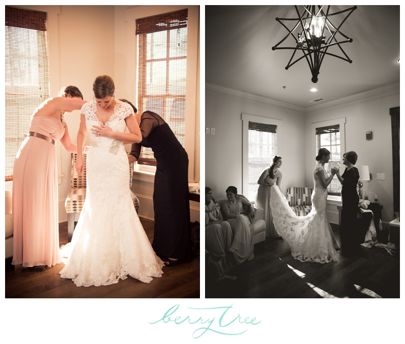 2014 05 28 0007 Tyler & Whitney | Foxhall Sporting Club Wedding | Atlanta, GA & Greenville, SC Wedding Photographer | BerryTree Photography
