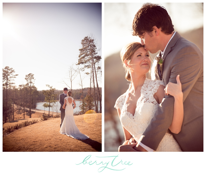 2014 05 28 0014 Tyler & Whitney | Foxhall Sporting Club Wedding | Atlanta, GA & Greenville, SC Wedding Photographer | BerryTree Photography