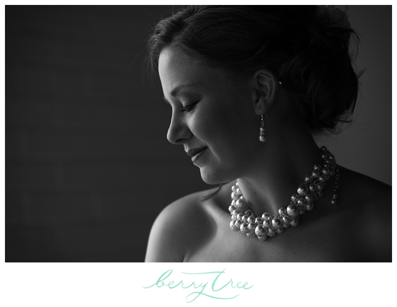 2014 05 21 0004 Roswell GA Bridal Portrait | Atlanta & Greenville Wedding Photographer | BerryTree Photography