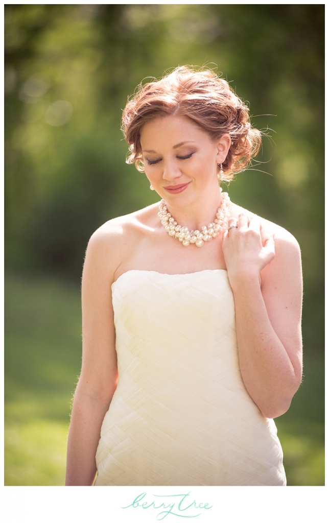 2014 05 21 0008 644x1024 Roswell GA Bridal Portrait | Atlanta & Greenville Wedding Photographer | BerryTree Photography