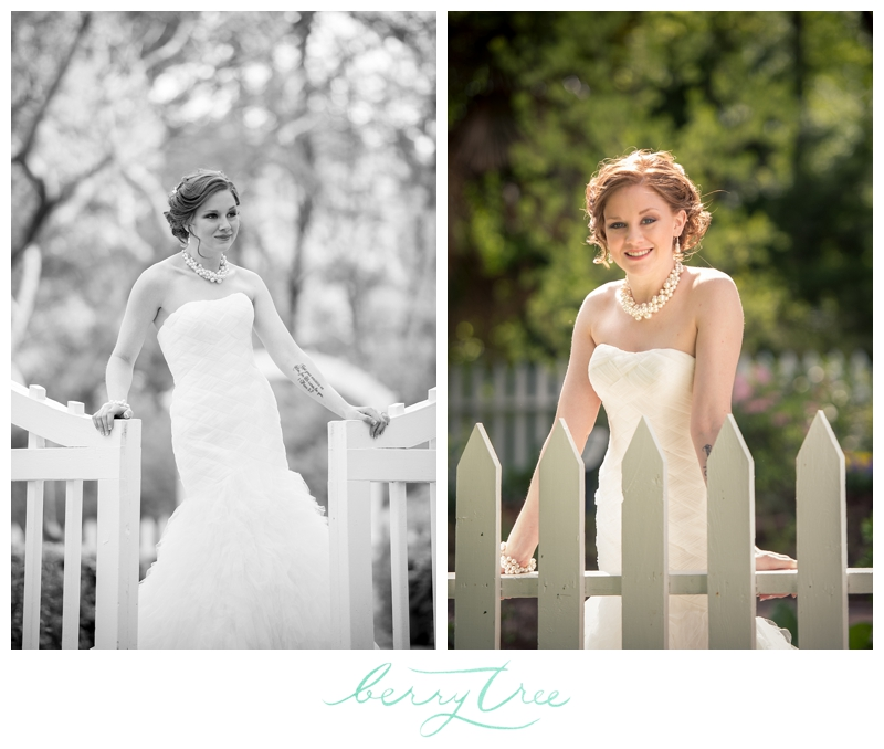 2014 05 21 0010 Roswell GA Bridal Portrait | Atlanta & Greenville Wedding Photographer | BerryTree Photography