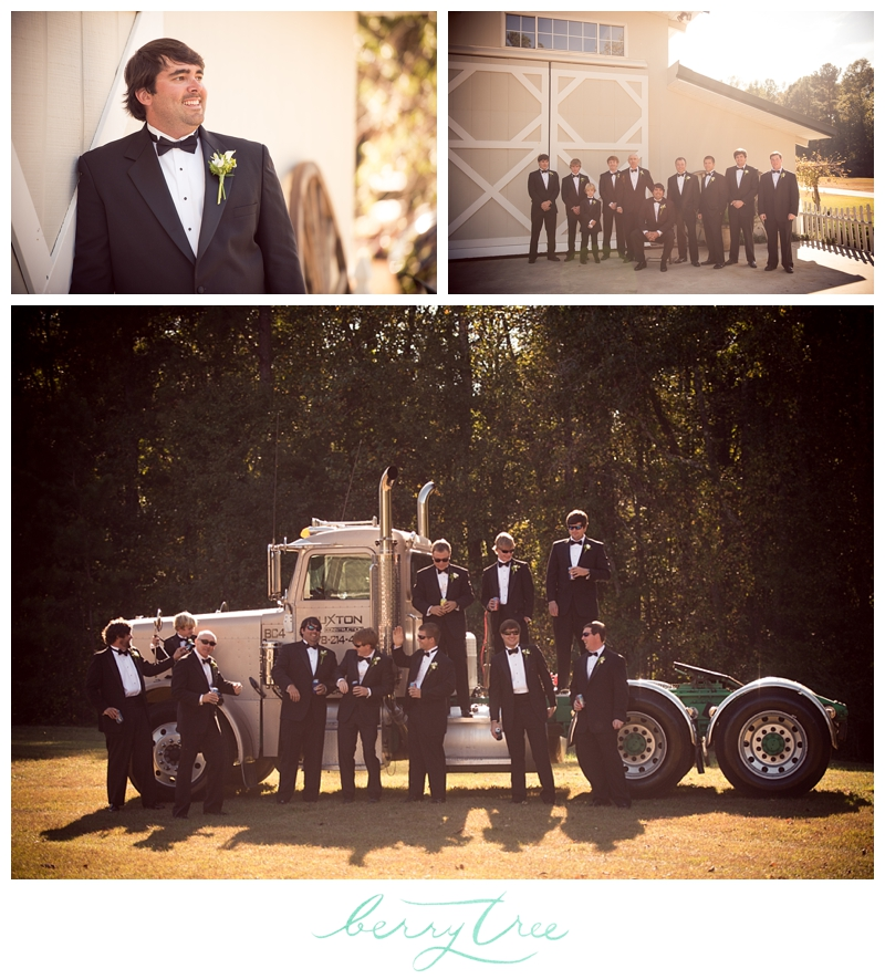 2015 01 28 0016 Macon GA Elegant Backyard Wedding | Atlanta & Greenville Wedding Photographer | BerryTree Photography