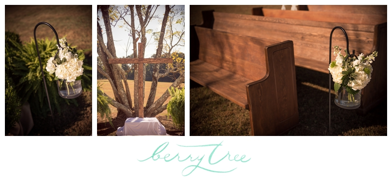 2015 01 28 0018 Macon GA Elegant Backyard Wedding | Atlanta & Greenville Wedding Photographer | BerryTree Photography