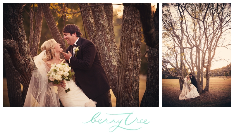 2015 01 28 0021 Macon GA Elegant Backyard Wedding | Atlanta & Greenville Wedding Photographer | BerryTree Photography