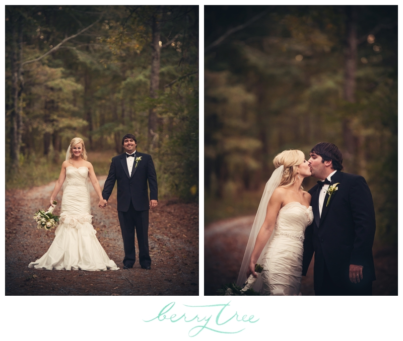 2015 01 28 0023 Macon GA Elegant Backyard Wedding | Atlanta & Greenville Wedding Photographer | BerryTree Photography