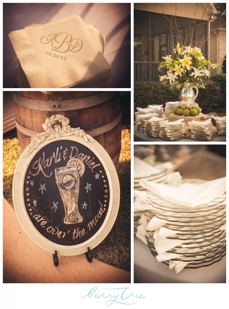 2015 01 28 0025 758x1024 Macon GA Elegant Backyard Wedding | Atlanta & Greenville Wedding Photographer | BerryTree Photography