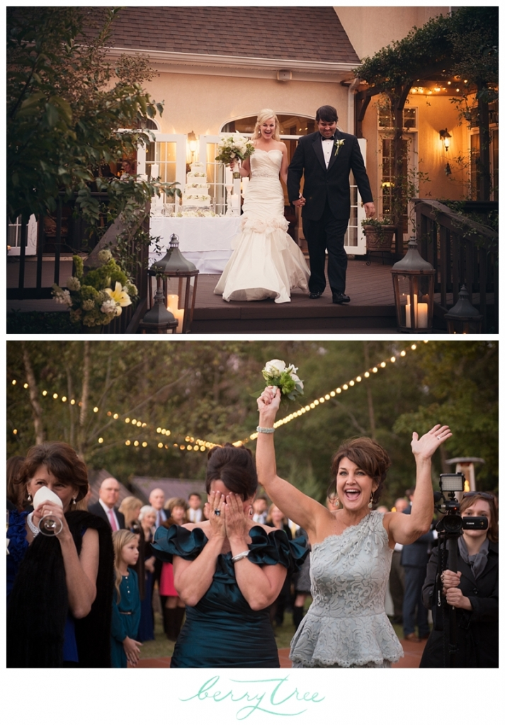 2015 01 28 0026 713x1024 Macon GA Elegant Backyard Wedding | Atlanta & Greenville Wedding Photographer | BerryTree Photography