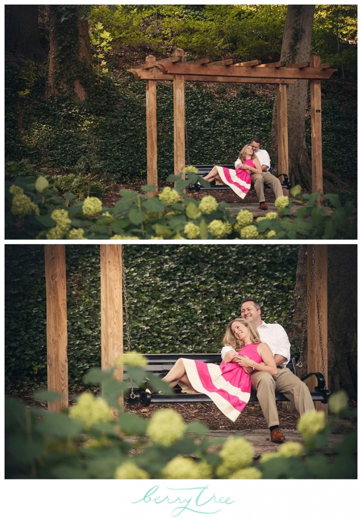 2015 01 28 0037 713x1024 Falls Park Downtown Greenville, SC | Engagement Session | Wedding Photographer | BerryTree Photography