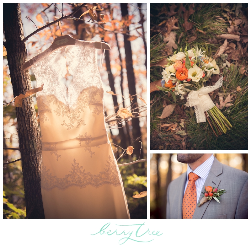 2015 01 30 0003 Pretty Place Symmes Chapel Wedding | Greenville, SC | BerryTree Photography