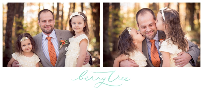 2015 01 30 0004 Pretty Place Symmes Chapel Wedding | Greenville, SC | BerryTree Photography