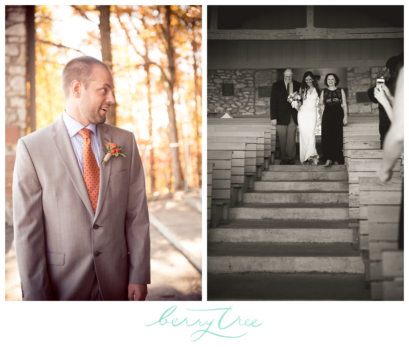 2015 01 30 0005 Pretty Place Symmes Chapel Wedding | Greenville, SC | BerryTree Photography