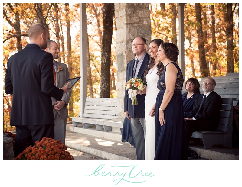 2015 01 30 0006 Pretty Place Symmes Chapel Wedding | Greenville, SC | BerryTree Photography