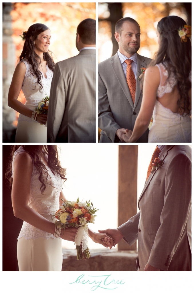 2015 01 30 0007 678x1024 Pretty Place Symmes Chapel Wedding | Greenville, SC | BerryTree Photography