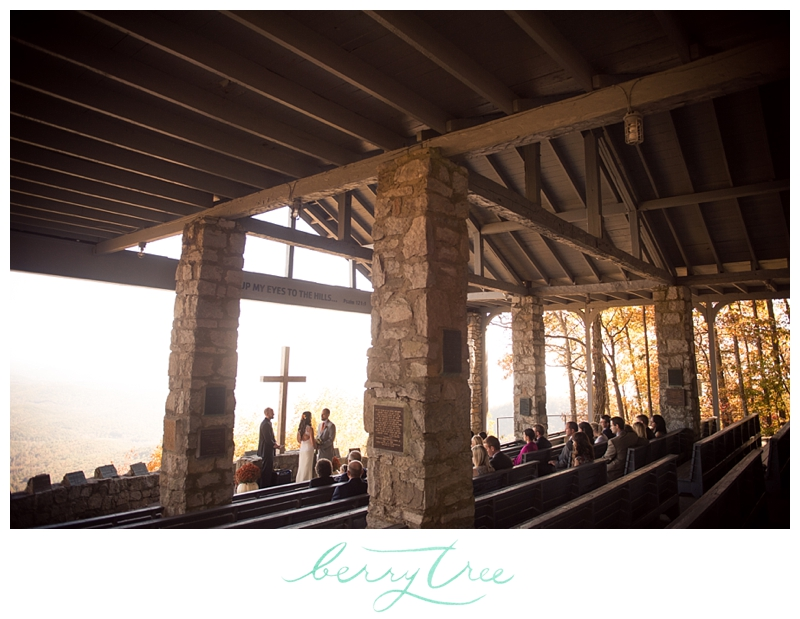 2015 01 30 0008 Pretty Place Symmes Chapel Wedding | Greenville, SC | BerryTree Photography
