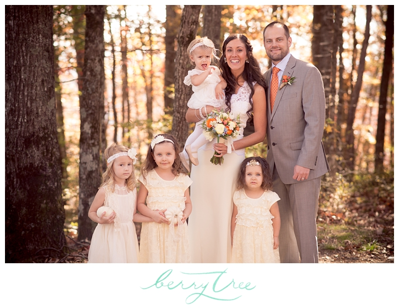 2015 01 30 0012 Pretty Place Symmes Chapel Wedding | Greenville, SC | BerryTree Photography