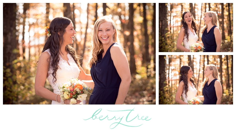 2015 01 30 0013 Pretty Place Symmes Chapel Wedding | Greenville, SC | BerryTree Photography