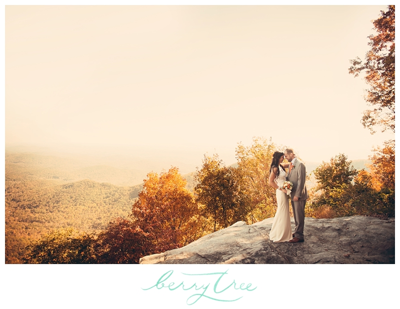 2015 01 30 0014 Pretty Place Symmes Chapel Wedding | Greenville, SC | BerryTree Photography