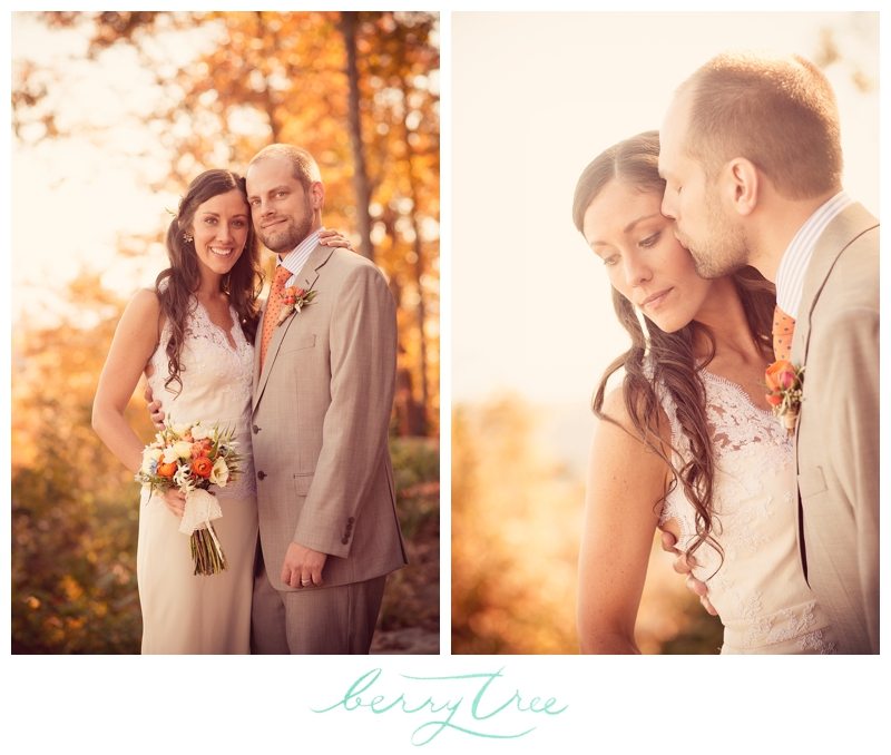 2015 01 30 0015 Pretty Place Symmes Chapel Wedding | Greenville, SC | BerryTree Photography