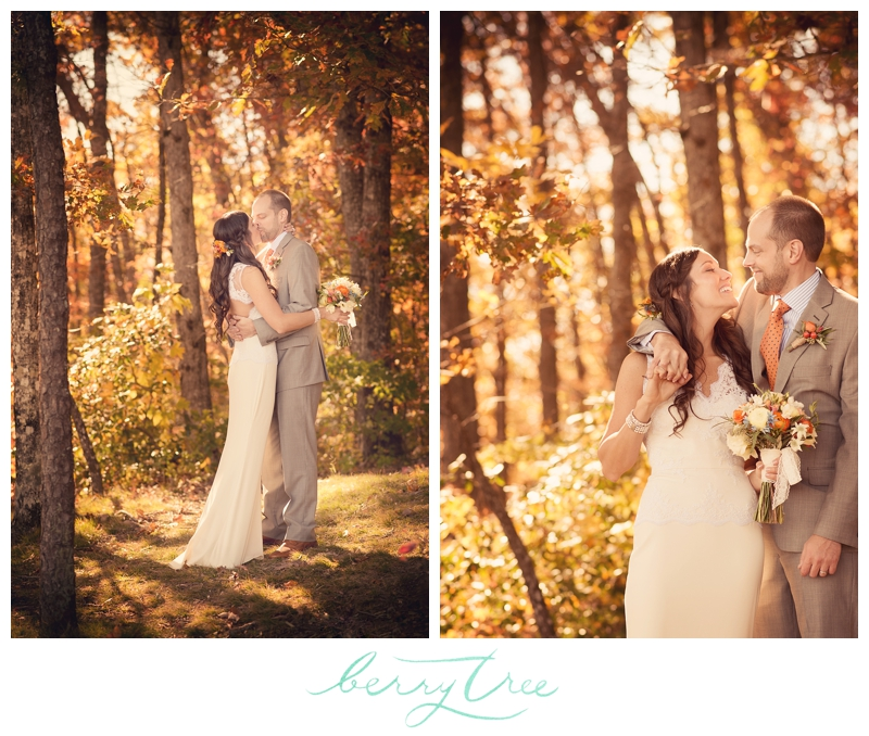 2015 01 30 0016 Pretty Place Symmes Chapel Wedding | Greenville, SC | BerryTree Photography
