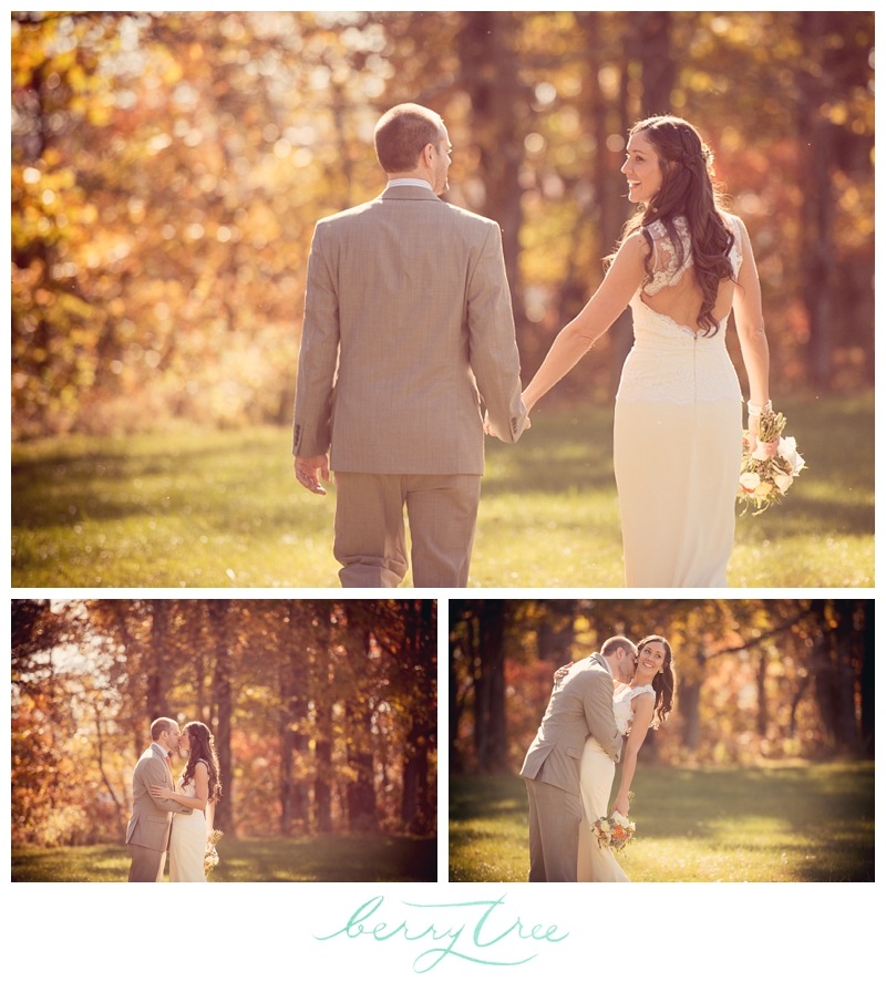 2015 01 30 0017 Pretty Place Symmes Chapel Wedding | Greenville, SC | BerryTree Photography