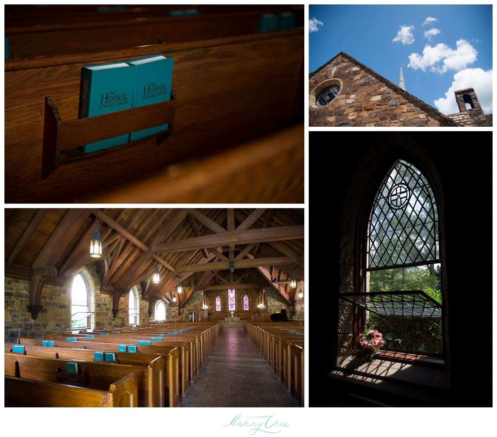 2016 08 30 0001 1024x900 Spencer & Anna | Berry College and Coosa Country Club Wedding | Rome, GA